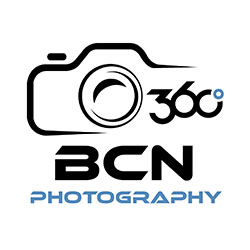 BCN Photography